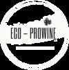 ECO-PROWINE